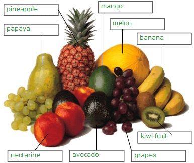 fruit 2